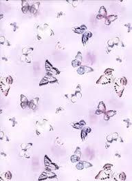 pin by gabriela on butterflies