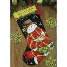 christmas stocking kits buy christmas stocking kit online