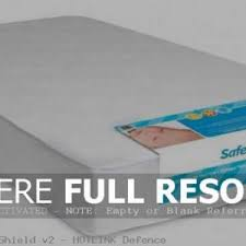 Sealy Baby Soft Premium Crib Mattress Type Foam Crib Mattresses A Great Choice For The Safety And