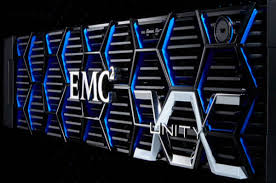 emc unity or vnx3 you tell me u2022 the register