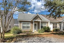 100 houses for rent in mexico beach fl dauphin island