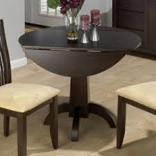 Drop Leaf Bistro Table Drop Leaf Pub Table Thereviewsquad