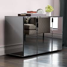 Mirror Credenza 83 Best Affordable Mirrored Furniture Images On Pinterest