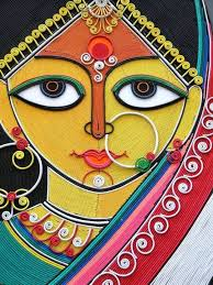 best 25 indian art ideas on pinterest indian paintings painted