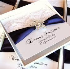 wedding invitations on a budget uncategorized wedding invitations on a budget wedding