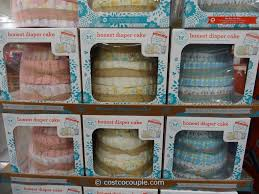 costco baby shower cakes prices part 15 costco us cake designs