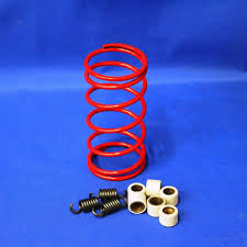 polaris scrambler clutch kit ebay