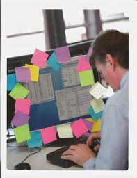 organizing business organize business computer files efficient business practices