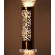 Moroccan Sconce Cheap Wall Lights Online Moroccan Wall Lights