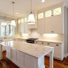 smith cabinets athens ga spag s cabinet shop home facebook