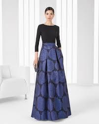 robe invitã e mariage robe mariage invite longue la mode des robes de