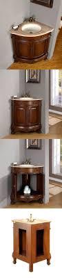 bathroom sink buy bathroom vanity corner vanity sink narrow