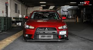 mitsubishi celeste modified 2010 mitsubishi lancer evolution x gsr related infomation