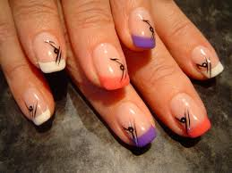 nail art 19 of the most amazing manicures on pinterest design 30