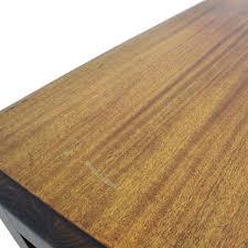desk narrow desks for small spaces secretary desks for small