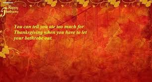 thanksgiving quotes for free quotes poems