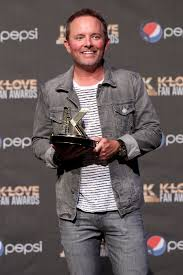 Home Chris Tomlin by Top Songs Artists On Atlanta Radio Stations In 2015 Fetty Wap