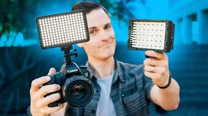 camera and lighting for youtube videos best cheap lighting for youtube videos 2018 youtube