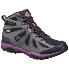 columbia womens boots sale cheap sale columbia s shoes multisports columbia s