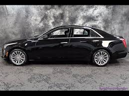 2014 cadillac cts premium 2014 cadillac cts for sale 1974125 hemmings motor