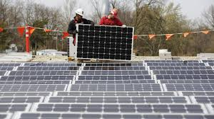 earth friendly food storage pod wins clean energy trust u0027s top