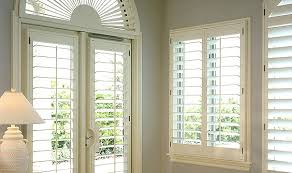 Louver Blinds Repair Factory Direct Blinds U0026 Shutters