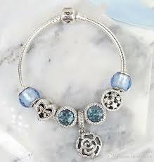 pandora bracelet pendant images Christmas sale pandora bracelets 925 sterling silver bracelet jpg