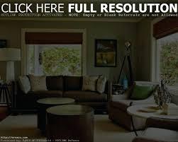 Where To Get Cheap Home Decor Cheap Home Decorating Stores Cheap Home Decor Houston Sintowin