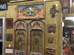 Western Rustic Home Decor Home Decor In Jacksonville Circle K Furniture
