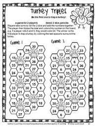 ideas about grade 3 maths bridal catalog