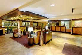 Comfort Inn Missoula Mt Holiday Inn Missoula Downtown Mt Booking Com