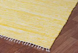 Yellow Area Rug 4x6 Rugs Cozy 4x6 Area Rugs For Your Interior Floor Accessories Ideas