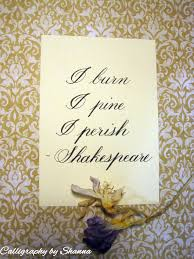 william shakespeare quotes william shakespeare quotes king lear