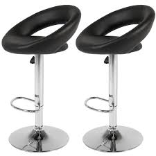 bar stool bar chairs saddle seat bar stools leather bar stools