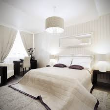 calm bedroom ideas 16 relaxing bedroom designs for your comfort home design lover