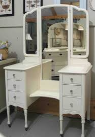 black makeup desk with drawers furniture white vanity table set jewelry armoire makeup desk bench