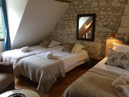 chambre d hotes 37 chambres d hôtes aquarelle chambres d hôtes à sainte maure de
