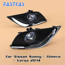 nissan almera cars for sale in trinidad online buy wholesale almera fog lamp from china almera fog lamp