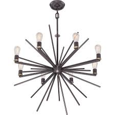 Chandeliers Overstock 108 Best All Things House Images On Pinterest Cabinet Hardware