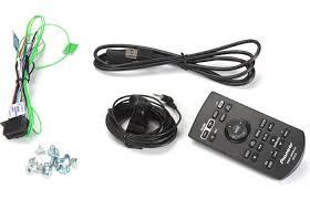 mixtrax pioneer avh x1700s wiring diagram pioneer deck wire