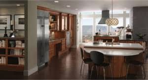 Normal Kitchen Design Universal Design Considerations For The Kitchen Counterpane