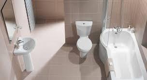 Family Bathroom Ideas Designing A Family Friendly Bathroom Bathshop321 Blog