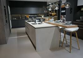 cuisiniste montpellier cuisiniste montpellier fabulous dco cuisiniste st etienne