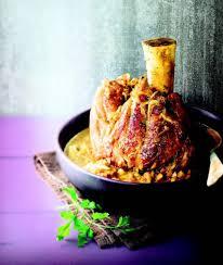 osso bucco cuisine et vins de recette jarret de veau alla gremolata façon osso buco