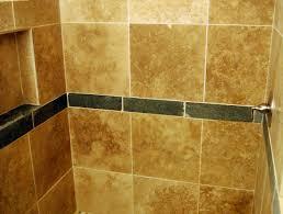 shower diy shower floor magnificent diy re tile shower floor