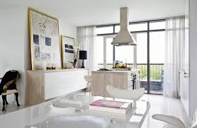 home interior inspiration interior decorating inspiration brilliant decoration top