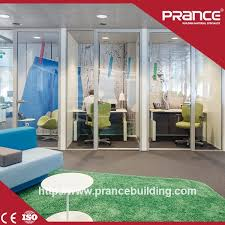 Glass Dividers Interior Design by China Office Interior Design China Office Interior Design