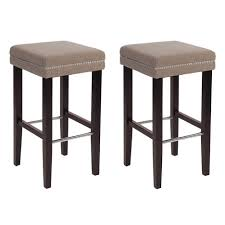 bar stools outdoor furniture clearance lowes patio table