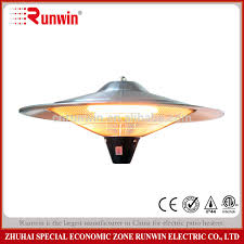 runwin electric heater runwin electric heater suppliers and