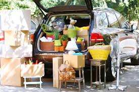 donating furniture charity organization that will pick up your stuff the top 6 steps to prepare for a summer move